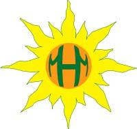 Martin Heimhilcher